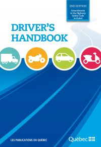 Image de couverture (Driver's Handbook)