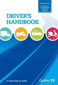 Driver's Handbook