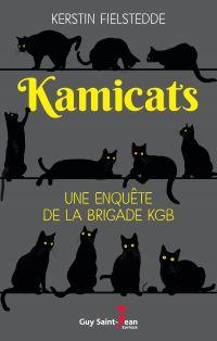 Kamicats