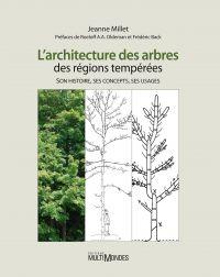 L'architecture des arbres d...