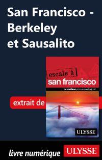 San Francisco - Berkeley et...