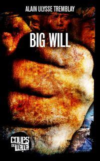 Big Will
