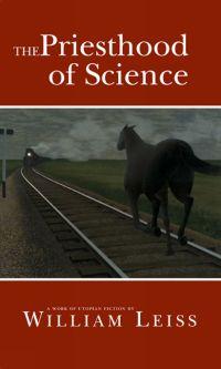 The Priesthood of Science