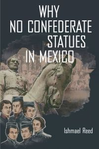 Why No Confederate Statues ...