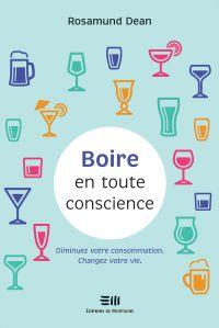 Boire en toute conscience