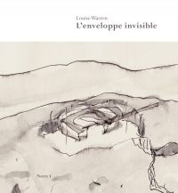 L'enveloppe invisible