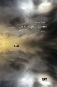 Image de couverture (Le voyage d'Ulysse)