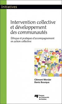 Intervention collective et ...