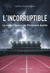 L'Incorruptible