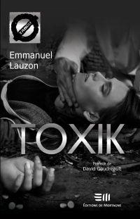 Toxik 42