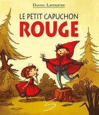 Le petit Capuchon rouge