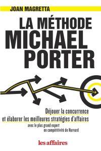 La méthode Michael Porter