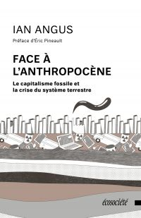 Face à l'Anthropocène