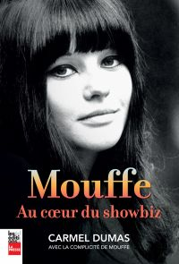 Cover image (Mouffe)