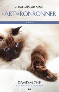 Le chat du dalaï-lama et l'...
