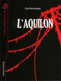 L'Aquilon