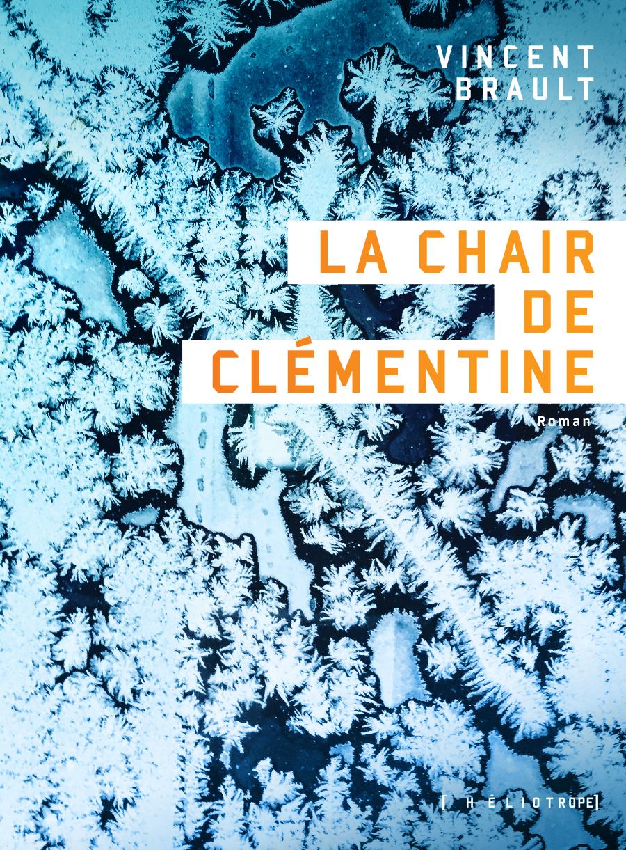 La chair de Clémentine