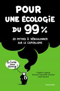 Pour une écologie du 99%