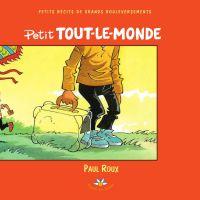 Image de couverture (Petit Tout-le-Monde)