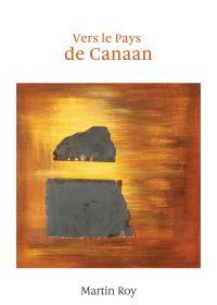 Vers le pays de Canaan