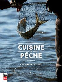 Cuisine de pêche