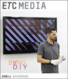 ETC MEDIA no 105, Été-Autom...