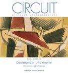 Circuit. Vol. 26 No. 2,  2016
