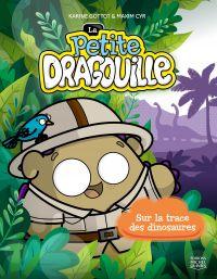 La petite dragouille 3 - Su...