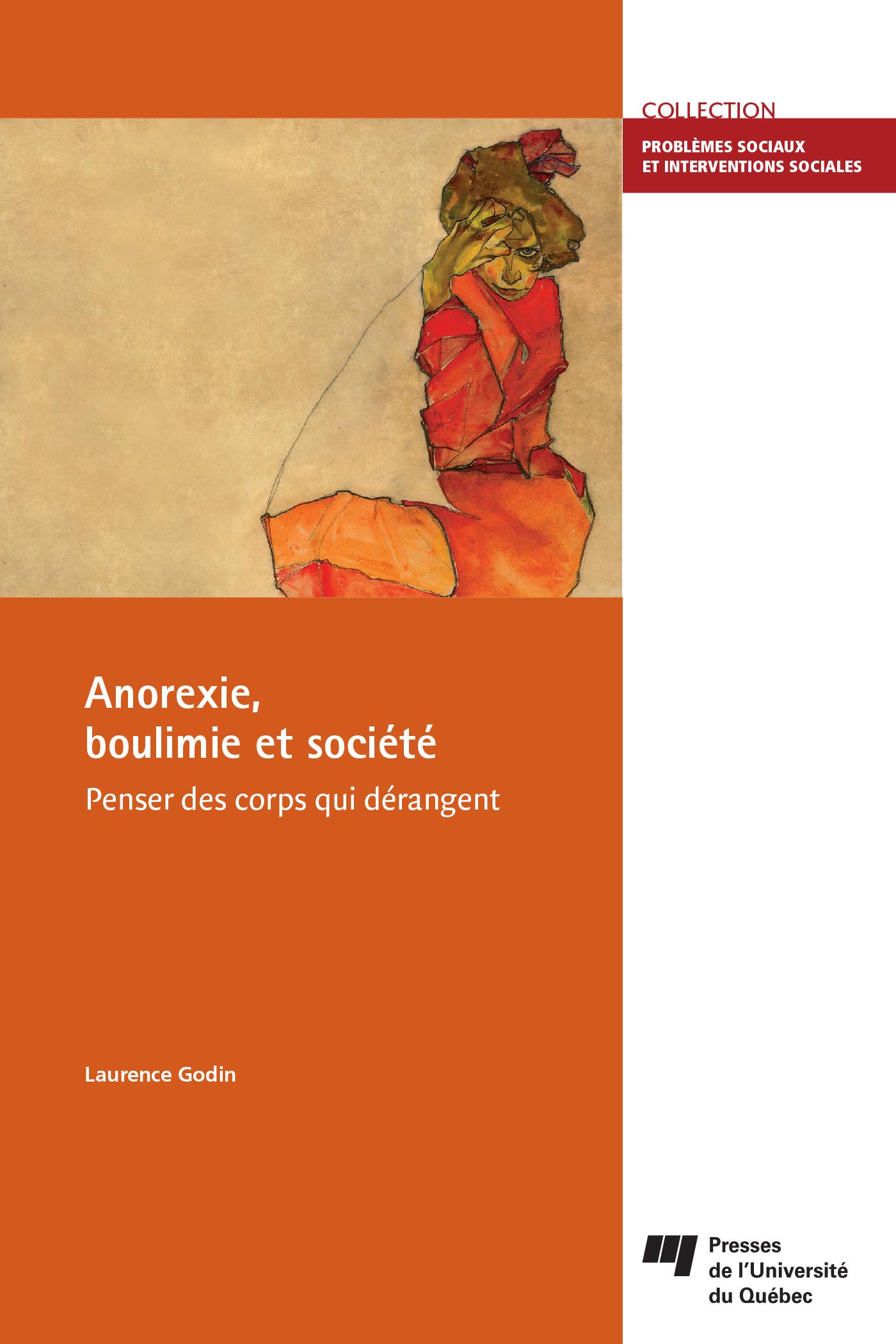 Anorexie, boulimie et société