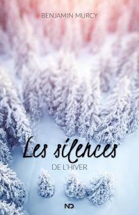 Les silences de l'hiver