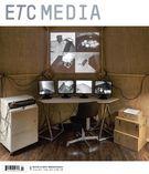 ETC MEDIA no 103, Octobre-F...