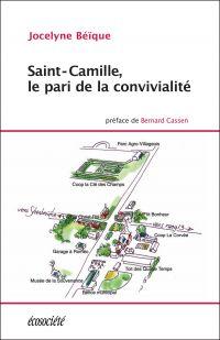 Saint-Camille: le pari de l...