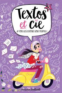 #TOUS LES ESPOIRS SONT PERMIS!