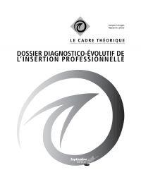 Dossier Diagnostico-évoluti...