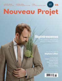 Image de couverture (Nouveau Projet 06)