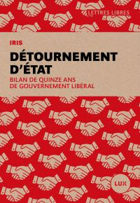 Cover image (Détournement d'État)