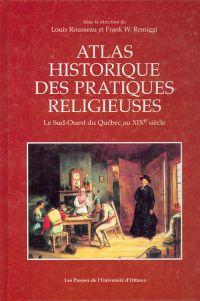 Atlas historique des pratiq...