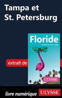Tampa et St. Petersburg