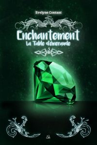 Enchantement Tome 3