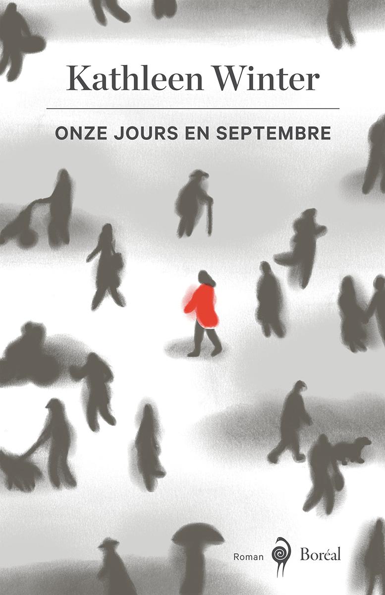 Onze jours en septembre
