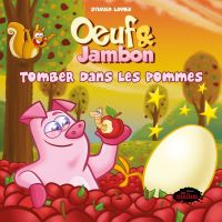 Oeuf & Jambon: Tomber dans ...