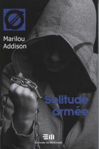 Solitude armée 09
