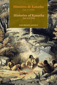 Image de couverture (Histoires de Kanatha - Histories of Kanatha)
