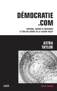 Démocratie.com