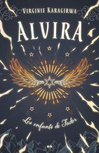 Alvira - Les enfants de Fador