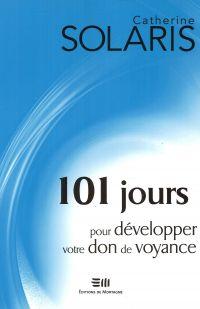 101 jours pour développer v...