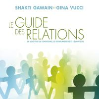 Image de couverture (Le guide des relations)