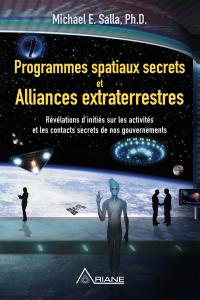 Programmes spatiaux secrets...