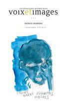 Voix et Images. Vol. 44 No....