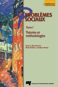 Problèmes sociaux – Tome I